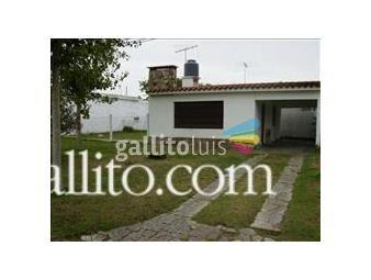 https://www.gallito.com.uy/parque-del-plata-inmuebles-19032133