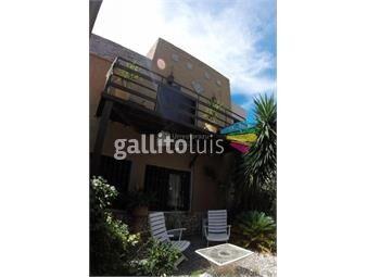 https://www.gallito.com.uy/casa-en-parque-miramar-4-dormitorios-inmuebles-12446222