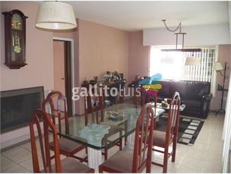 https://www.gallito.com.uy/larrañaga-prox-antel-arena-hermosa-casa-886m-terr-inmuebles-12508286