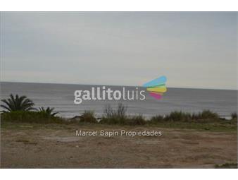 https://www.gallito.com.uy/espectacular-frente-al-mar-salida-y-puesta-inmuebles-12567962