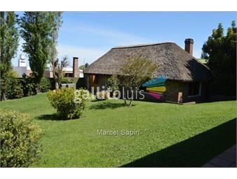 https://www.gallito.com.uy/venta-casa-malvin-6-dormitorios-inmuebles-12567996