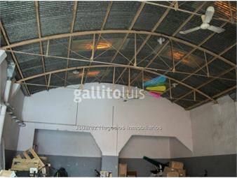 https://www.gallito.com.uy/js-local-industrial-y-casa-en-aires-puros-inmuebles-12572453