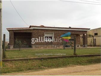 https://www.gallito.com.uy/js-terreno-en-las-piedras-inmuebles-12572687