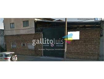 https://www.gallito.com.uy/js-muy-buen-local-en-la-comercial-inmuebles-12572365