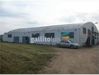 https://www.gallito.com.uy/js-local-industrial-en-villa-garcia-inmuebles-12615509