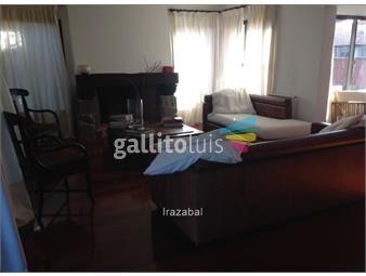https://www.gallito.com.uy/irazabal-propiedades-inmuebles-12615527