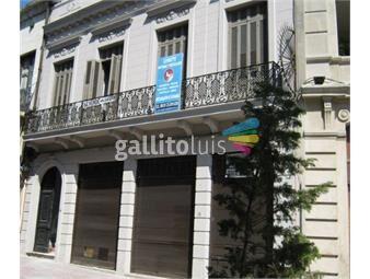 https://www.gallito.com.uy/piedras-proximo-al-mercado-del-puerto-inmuebles-12699511