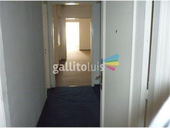 https://www.gallito.com.uy/aptos-inmuebles-12699516