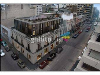 https://www.gallito.com.uy/oficinas-a-estrenar-proximo-a-plaza-matriz-inmuebles-12699530