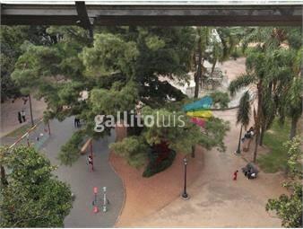 https://www.gallito.com.uy/hermoso-apto-sobre-plaza-zabala-totalmente-equipado-inmuebles-12699538