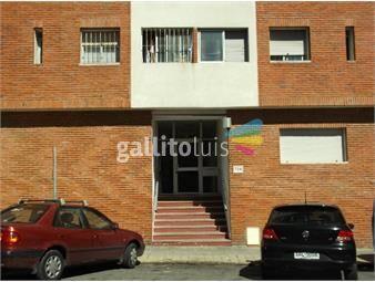 https://www.gallito.com.uy/hermoso-apto-de-un-dormitorio-con-amplia-terraza-y-vista-al-inmuebles-12699544