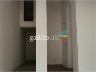 https://www.gallito.com.uy/oportunidad-local-con-excelente-renta-inmuebles-12699591