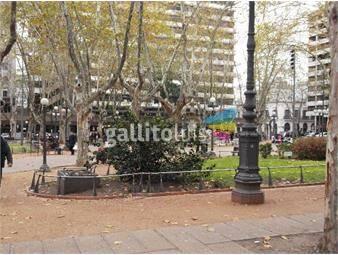 https://www.gallito.com.uy/excelente-edificio-rentado-con-local-comercial-para-rentar-inmuebles-12699598