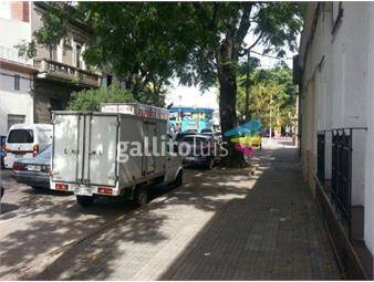 https://www.gallito.com.uy/espectacular-local-con-deposito-y-oficinas-inmuebles-12699606