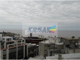 https://www.gallito.com.uy/ideal-inversionistas-edificio-en-ciudad-vieja-con-muy-buen-inmuebles-12699620