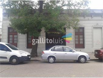 https://www.gallito.com.uy/hermosa-propiedad-estilo-colonial-con-apto-inmuebles-12699630