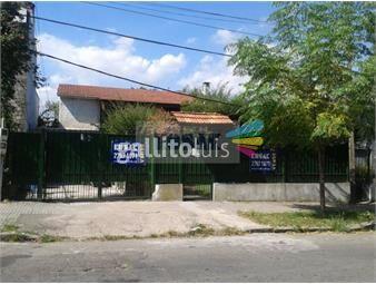 https://www.gallito.com.uy/3-casas-mismo-padron-ideal-inversion-inmuebles-12699633