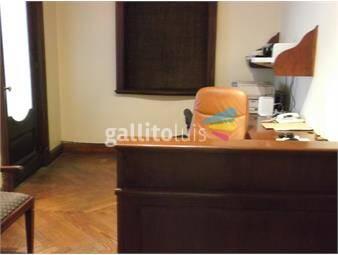 https://www.gallito.com.uy/amplia-oficina-en-esquina-emblematica-misiones-y-buenos-air-inmuebles-12699635