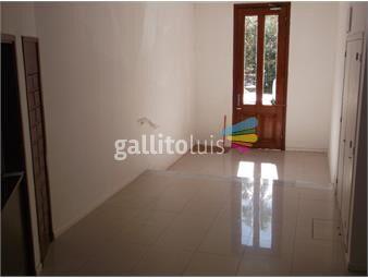 https://www.gallito.com.uy/hermosos-apto-sobre-plaza-zabala-totalmente-equipado-inmuebles-12699637