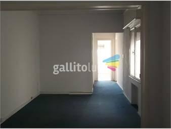 https://www.gallito.com.uy/oficinas-proximo-a-plaza-matriz-inmuebles-12699638
