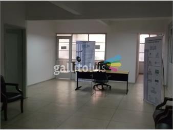 https://www.gallito.com.uy/amplia-oficina-proximo-a-plaza-matriz-inmuebles-12699640
