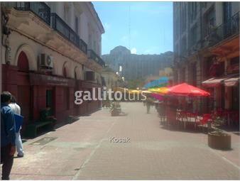 https://www.gallito.com.uy/excelente-local-sobre-peatonal-proximo-al-puerto-con-renta-inmuebles-12699658