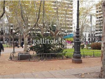 https://www.gallito.com.uy/local-a-estrenar-proximo-a-plaza-matriz-inmuebles-12699694