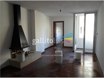 https://www.gallito.com.uy/venta-apartamento-2-dormitorios-2-baños-gje-x-2parrillero-inmuebles-12567711