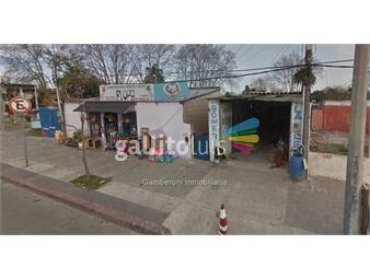 https://www.gallito.com.uy/dos-locales-comerciales-y-casa-sobre-avda-garzon-inmuebles-12917125