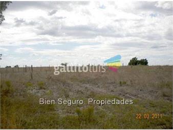 https://www.gallito.com.uy/chacra-de-62-has-en-venta-en-los-cerrillos-inmuebles-11966246