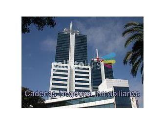 https://www.gallito.com.uy/oficinas-en-world-trade-center-en-alquiler-inmuebles-12925405