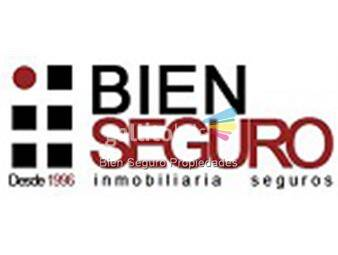 https://www.gallito.com.uy/chacra-en-venta-en-el-colorado-inmuebles-12934487