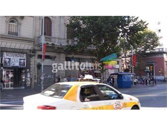 https://www.gallito.com.uy/gran-oportunidad-para-inversionistas-yo-rentistas-inmuebles-12937749