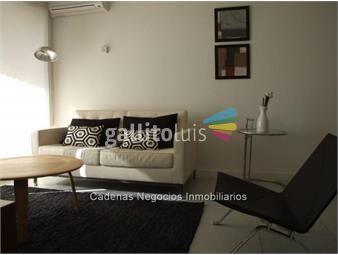 https://www.gallito.com.uy/apartamento-en-buceo-venta-inmuebles-12925429