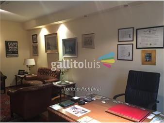 https://www.gallito.com.uy/oficina-en-ciudad-vieja-excelente-edificio-venta-con-renta-inmuebles-12925628