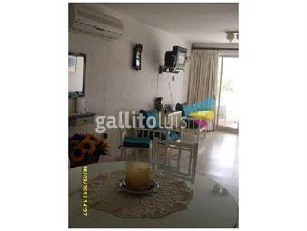 https://www.gallito.com.uy/apartamento-en-alquiler-temporario-inmuebles-13032167