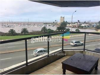 https://www.gallito.com.uy/venta-apartamento-4-dormitorios-frente-puerto-del-buceo-inmuebles-12926811