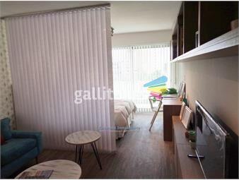 https://www.gallito.com.uy/amplio-monoambiente-en-venta-a-estrenar-en-pocitos-inmuebles-13094886