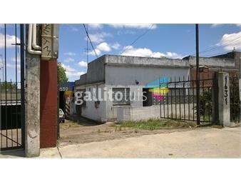 https://www.gallito.com.uy/sobre-av-garzon-muy-buena-ubicacion-inmuebles-12233901