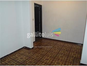 https://www.gallito.com.uy/venta-apartamento-1-dormitorio-para-inversion-con-renta-inmuebles-13129488