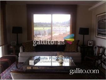 https://www.gallito.com.uy/alquiler-de-2-dormitorios-inmuebles-13033543