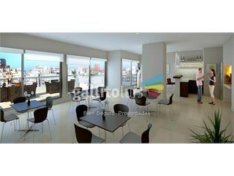 https://www.gallito.com.uy/apto-de-1-dormitorio-en-venta-en-pocitos-inmuebles-11964352