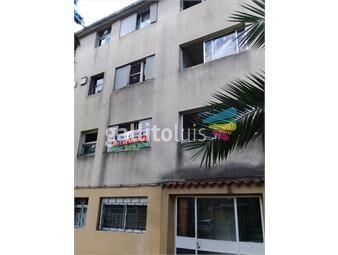 https://www.gallito.com.uy/apartamento-en-lezica-inmuebles-12916598
