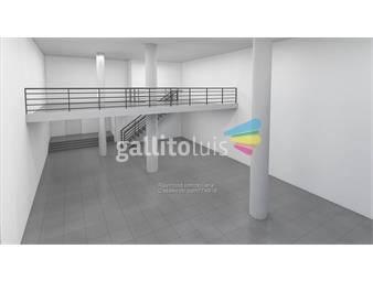 https://www.gallito.com.uy/local-a-estrenar-en-alquiler-sobre-av-18-de-julio-inmuebles-12528863