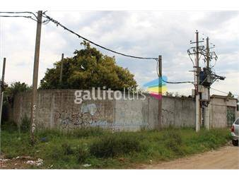 https://www.gallito.com.uy/terreno-en-venta-inmuebles-13034389