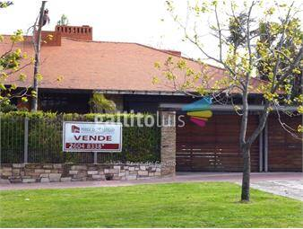 https://www.gallito.com.uy/venta-casa-ideal-empresa-inmuebles-13172924