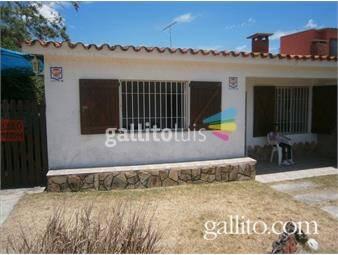 https://www.gallito.com.uy/alquilo-chalet-70-mts-del-mar-inmuebles-18253014