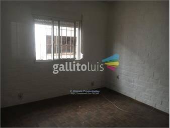 https://www.gallito.com.uy/alquiler-1-dorm-inmuebles-13366864