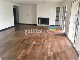 https://www.gallito.com.uy/carrasco-apartamento-venta-y-alquiler-3-dormitorios-inmuebles-13246945