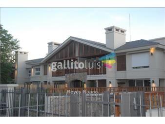 https://www.gallito.com.uy/carrasco-venta-con-renta-apartamento-3-dormitorios-inmuebles-13371124